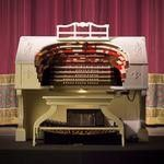 Perfect Match – Silent Movies & the Mighty Wurlitzer Worcester, MA #Kids #Events