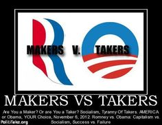 I want a MAKER!!!