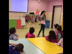 Tırtıl Parmak Oyunu - YouTube Preschool, Drama, Youtube, Activities, Music, Kids, Musica, Young Children, Musik