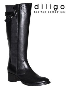 See related links to what you are looking for. Leather Boots, Riding Boots, Collection, Shoes, Fashion, Horse Riding Boots, Moda, Leather Shoes, Zapatos