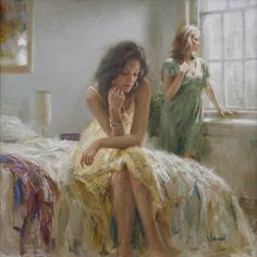 Vidan bellas pinturas 8