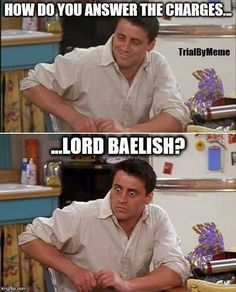 Game of Thrones Season Funny Humor Memes, Petyr Baelish, Littlefinger, Friends, Joey Source by Ma Game Of Thrones Br, Game Of Thrones Facts, Game Of Thrones Funny, Lord Baelish, Petyr Baelish, Game Of Thrones Wallpaper, Jon Snow, Game Of Thones, Movies And Series