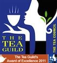 The Tea Guild