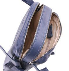 3ff7f421bf8b3 Valencia 1 - Pale Blue. Taschen und mehr · BREE