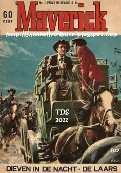 The Tall Dark Stranger There--Jack Kelly: Jack Kelly: Dutch Treat! Maverick Tv, Old Shool, Jack Kelly, Tv Westerns, Old Comics, Comic Book Covers, Famous Faces, Hello Everyone, Dutch
