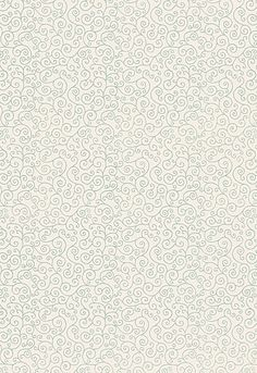 Save on F Schumacher luxury wallpaper. Free shipping! Search thousands of designer walllpapers. SKU FS-5005222. $5 swatches.