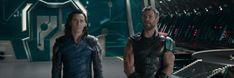 Twitter Icon, Bruce Banner, Twitter Headers, Loki Laufeyson, Tony Stark, Marvel Avengers, Thor, Wattpad, Characters