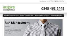 our new website is now live and you can contact us through that .... http://www.irmschemes.co.uk