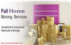 Full Home Moving Services Moving Services, Household, Storage, Home, Purse Storage, Larger, Ad Home, Homes, Haus