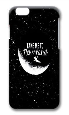 iPhone 6(4.7inch) Case Take Me To Neverland Phone Case Custom Polycarbonate Hard Case For Apple iPhone 6(4.7inch) Phone Case Custom http://www.amazon.com/dp/B014S9S1KY/ref=cm_sw_r_pi_dp_VAQqwb0V1M11E