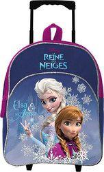 OEM Bagtrotter Frozen 29794 Oem, Lunch Box, Frozen, Backpacks, Bags, Snow Queen, Handbags, Bento Box, Backpack