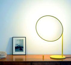 interior lighting for designers. 101 Ideas For Exterior And Interior Lighting Designer Lamps Failed Designers A