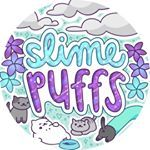 351.6k Followers, 117 Following, 138 Posts - See Instagram photos and videos from charlize  (@slimepuffs)