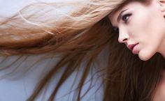 Conheça o Salon Liss - uma ótima alternativa para quem quer restaurar os fios com um produto profissional e diminuir o volume dos cabelos.