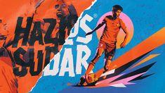 Sports Art, High Contrast, Graphic Design Posters, Advertising Design, Logo Design Inspiration, Brochure Design, Behance, Art Direction, Cool Designs