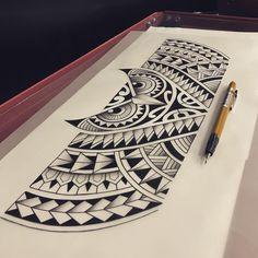 maori tattoos in vector Maori Tattoos, Forearm Band Tattoos, Tattoo Band, Bild Tattoos, Tattoo Bracelet, Samoan Tattoo, Arrow Tattoos, Leg Tattoos, Body Art Tattoos