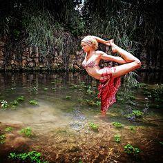 Йога студия Киев http://www.yoga.ua  #yoga #йога #yoga23 #йога23