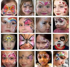 Yüz boyama Lord, Dragon, Children, Face, Artist, How To Make, Boys, Kids, Sons