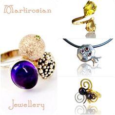 fine jewelry goldsmith