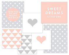 Free Downloadable Nursery Designs | The TomKat Studio #shutterflybydesign #shutterflydecor