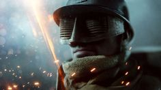 Last Game Battlefield 1 via Classy Bro Ps4 Or Xbox One, Xbox Live, New Video Games, Video Game News, Battlefield 1942, Capture The Flag, New Mode, Last Game, First Person Shooter