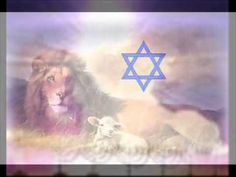 Worthy - Paul Wilbur     ~~~The Lord God Almighty Is Holy~~~Yeshua~~~~~THE GREAT  I AM. ~kim nb~*+