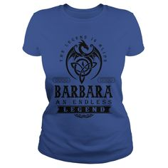 BARBARA An Endless Legend #gift #ideas #Popular #Everything #Videos #Shop #Animals #pets #Architecture #Art #Cars #motorcycles #Celebrities #DIY #crafts #Design #Education #Entertainment #Food #drink #Gardening #Geek #Hair #beauty #Health #fitness #History #Holidays #events #Home decor #Humor #Illustrations #posters #Kids #parenting #Men #Outdoors #Photography #Products #Quotes #Science #nature #Sports #Tattoos #Technology #Travel #Weddings #Women