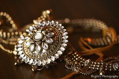 Image result for indian jewellery photography