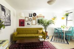 At Home With LaTonya Staubs (via Bloglovin.com )