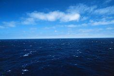 """""""La hausse actuelle du niveau de la mer"""" par Anny Cazenave  - Fiche du Conseil Scientifique :::::::::::::::::: (Suivez le lien dans l'image)"""