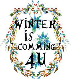 Winter 4U