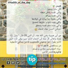 الثلث الأخير من الليل :) #allah #tip_of_the_day #life #daily #sunan #teachings #islamic #posts #islam #holy #quran #good #manners #prophet #muhammad #muslims #smile #hope #jannah #paradise #quote #inspiration #ramadan #رمضان #الله #الرسول #اسلام #قرآن #حديث #سنن #أمل #جنة