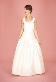 robes de mariée bruxelles more paris brest brest soeurs waziers robes ...