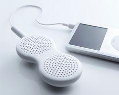 pillow speaker usa pillow speaker usa under pillow speakers portable pillow speaker pillow with speaker stereo pillow speaker