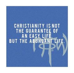Christianity is one my passions because i love God and i try my hardest to convert many people as possible. I was born into Christianty because it is a big part of my family life.