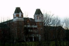 58 best freaky ohio images haunted places abandoned places real rh pinterest com