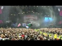 Hatebreed - Empty Promises (2009 Live Download Empty Promises, Content, Live, World, Music, Youtube, Musica, Musik, Muziek