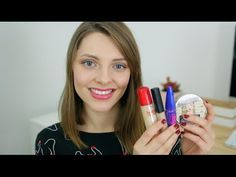 2013 Makeup Awards | essiebutton