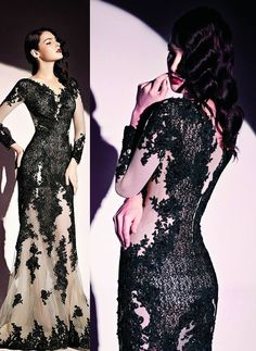 Dany Tabet - 2013 Scenario Reading: Rendezvous Collection