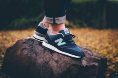 clyde-mcsuede-new-balance-670-norse