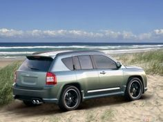 Long term car rental company: Can anyone recommend a long term car rental company on the Costa del Sol?