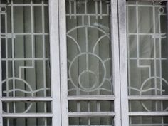 Image result for art deco stained glass