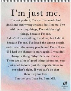My Life Quotes, Self Love Quotes, Reality Quotes, Wise Quotes, Words Quotes, Relationship Quotes, Motivational Quotes, Inspirational Quotes, Sayings