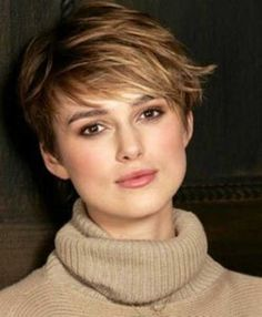 40 Long Pixie Hairstyles | The