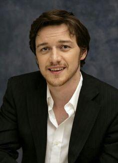 James 2008