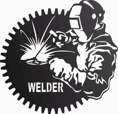 The file contain cnc model to cut (doors, windows and more) like what you see in the product picture. Welding Logo, Metal Welding, Arc Welding, Sheet Metal Art, Plasma Cutter Art, Cd R, Welding Art Projects, Metal Workshop, Aztec Calendar