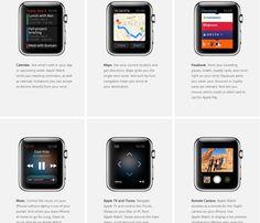 apple watch music - Google 搜尋