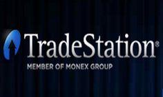 TradeStation - Get Latest Forex Broker Bonus Promotions Analysis and News Information