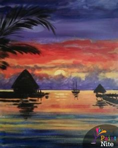 Enter ORLANDOVIP for $20 Off tickets at paintnite.com Renaissance Orlando at SeaWorld 11/06/2015