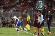 Treinador do FC Porto salienta a importância de ter todo o plantel à sua disposição para o jogo frente ao Brugge Quando questionado sobre a escolha entre M